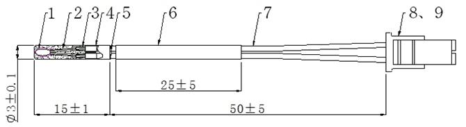 NTC热敏电阻温度传感器.png