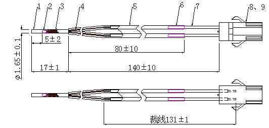 NTC热敏电阻规格.png